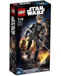 Конструктор Lego Star Wars - Сержант Джин Ерсо (75119) - 1t