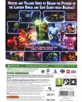 LEGO Batman 3 - Beyond Gotham (Xbox 360) - 3t