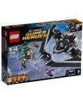 Конструктор Lego Super Heroes - Битка в небето (76046) - 1t