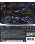 LEGO The Hobbit (Xbox One) - 3t