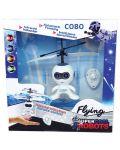 Летящ робот-астронавт - Cobo - 3t