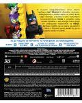 Lego Филмът: Батман 3D (Blu-Ray) - 3t