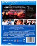 Легенди за страстта (Blu-Ray) - 2t