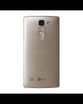 LG Spirit H440N LTE 8GB - златист - 3t