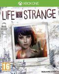 Life is Strange (Xbox One) - 1t