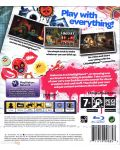 LittleBigPlanet (PS3) - 9t