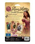 Настолна семейна игра Love Letter - Българско издание - 4t