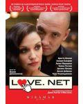 Love.net (DVD) - 1t