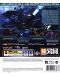 Lost Planet 3 (PS3) - 6t