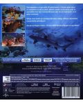 Невероятният Коралов риф 3D: Ловци и плячка (Blu-Ray) - 2t