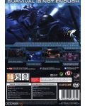 Lost Planet 3 (PC) - 5t