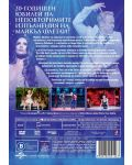 Lord of the Dance: Dangerous Games (DVD) - 3t