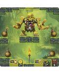 Парти настолна игра Loony Quest - 3t