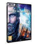Lost Planet 3 (PC) - 1t