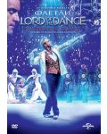 Lord of the Dance: Dangerous Games (DVD) - 1t