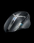 Геймърска мишка Logitech G602 Wireless EER Orient Packaging - 9t