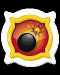Парти настолна игра Loony Quest - 7t