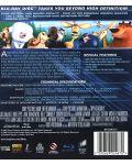 Ловен сезон 2 (Blu-Ray) - 2t