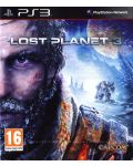 Lost Planet 3 (PS3) - 1t
