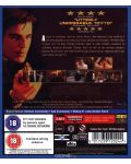 Lucky Number Slevin (Blu-Ray) - 2t