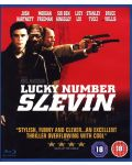 Lucky Number Slevin (Blu-Ray) - 1t