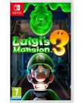 Luigi's Mansion 3 (Nintendo Switch) - 1t