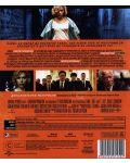 Люси (Blu-Ray) - 3t