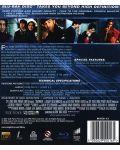 Любима (Blu-Ray) - 12t