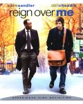 Любовта в мен (Blu-Ray) - 1t