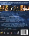 Любовта в мен (Blu-Ray) - 11t