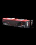 Гейминг подложка за мишка Genesis M22 - Control - мека - 2t