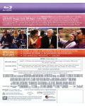 Най-екзотичният Хотел Мариголд 2 (Blu-Ray) - 3t