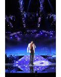 Майкъл Джексън This is it (Blu-Ray) - 7t