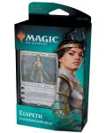 Magic the Gathering - Theros Beyond Death Planeswalker Deck Elspeth - 1t