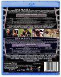 Мъже в черно 1 & 2 (Blu-Ray) - 2t