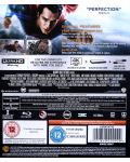 Man of Steel (4K UHD + Blu-Ray) - 2t