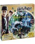 Пъзел от 500 части - Harry Potter Magical Creatures - 1t