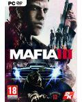 Mafia III (PC) - 1t