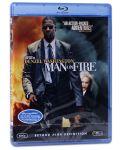 Мъж под прицел (Blu-Ray) - 2t