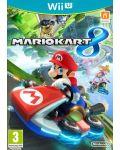 Mario Kart 8 (Wii U) - 1t