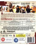 Machete (Blu-Ray) - 2t
