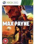Max Payne 3 (Xbox 360) - 1t