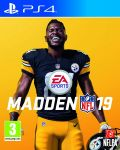 Madden NFL 19 (PS4) - 1t