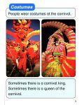 Macmillan Children's Readers: Carnival time (ниво level 2) - 5t