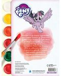 Малкото пони: Вълшебни боички - 2t