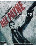 Max Payne (Blu-Ray) - 1t