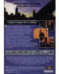 Мафиозо (DVD) - 2t