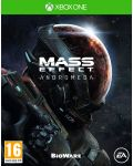Mass Effect Andromeda (Xbox One) - 1t