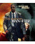 Мъж под прицел (Blu-Ray) - 1t