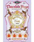Макси плакат Pyramid - Harry Potter (Chocolate Frogs) - 1t